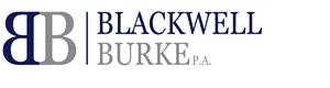 blackwell-burke_typeface_logo