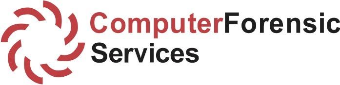 CFS_Logo_2C_185_K (002)