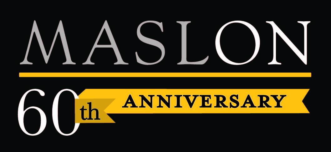 Maslon60th_Logo_Reverse_CMYK (6)