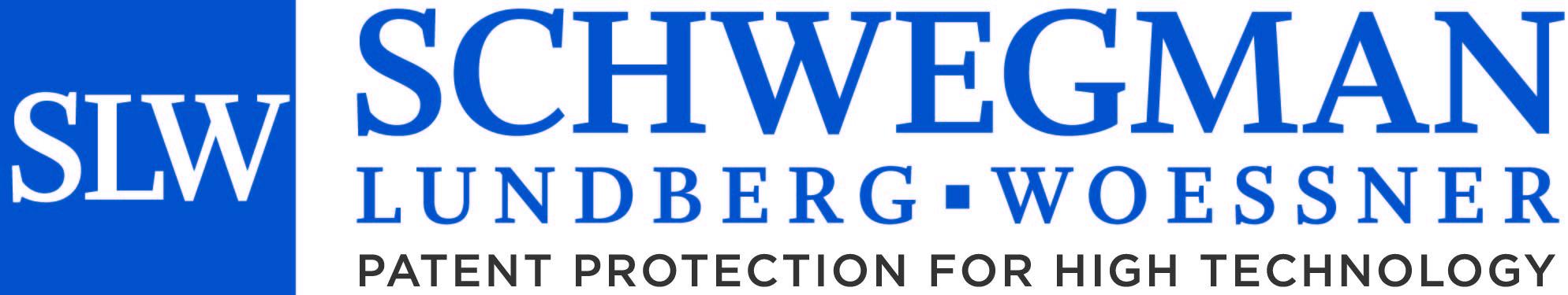 Schwegman Logo