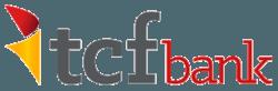 Tcf_bank_logo15