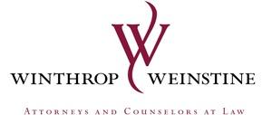 Winthrop-Weinstine-logo