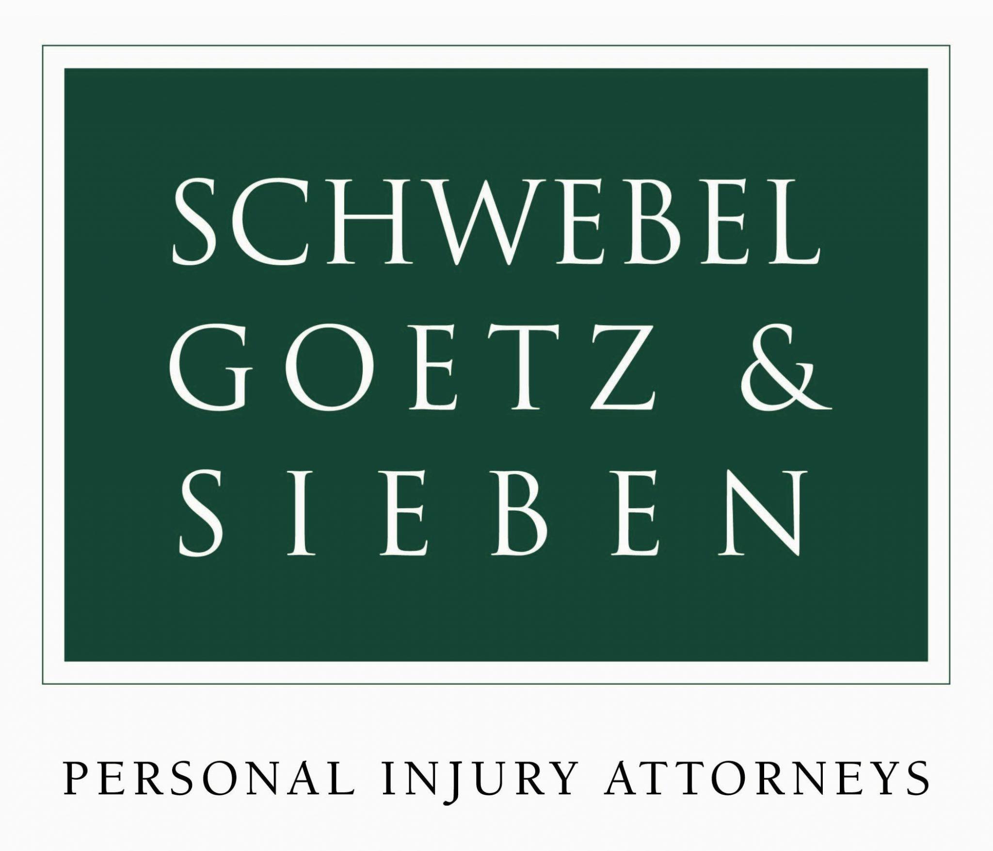 Schwebel Goetz and Sieben