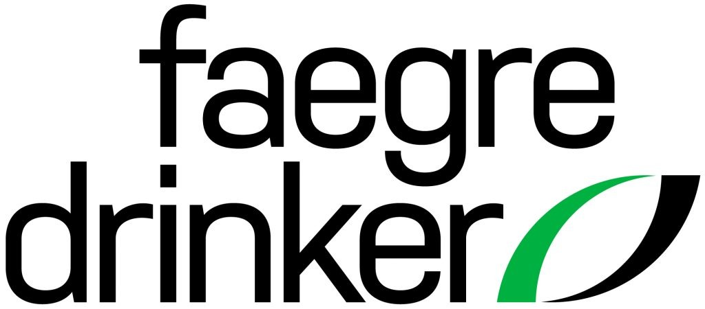 faegre drinker law firm logo